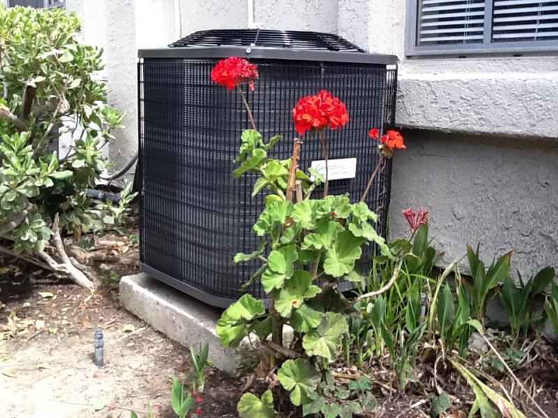 Free replacement estimate in Mission Viejo  for inewair conditioning units